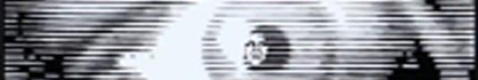 cropped-surveillance.jpg