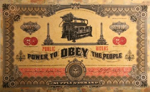 obey_capitalism_21.jpg