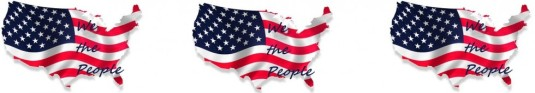 cropped-we_the_people_american_map.jpg