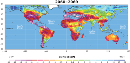 Global_Prediction