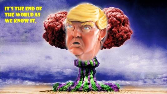 end_times_Trump